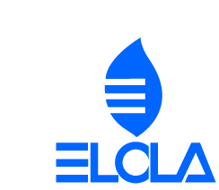 Elcla magnetic scale preventers logo