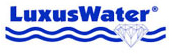 LuxusWater